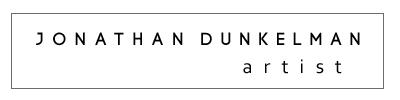Jonathan Dunkelman |