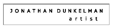 Jonathan Dunkelman